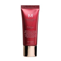 ББ-крем Missha M Perfect Cover BB Cream SPF 42 PA +++ 20ml