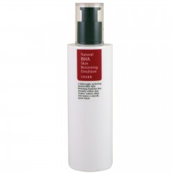 Эмульсия Cosrx Natural BHA Skin Returning Emulsion 100ml