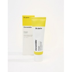 Крем Dr.Jart+ Ceramidin Cream 50ml