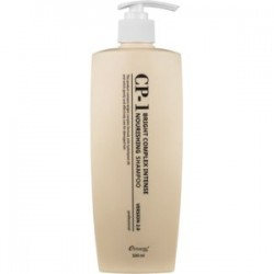 Шампунь  Esthetic House CP-1 Bright Complex Intense Nourishing Shampoo 500 ml