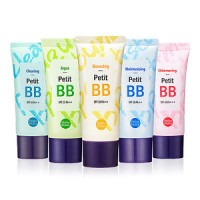 ББ-крем Holika Holika Petit BB Cream SPF30(25,45)/PA++(+++)