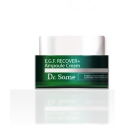 Крем Med:B Dr. Some E.G.F. Recover+ Ampoule Cream 50ml