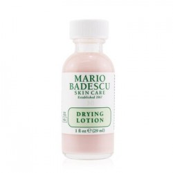 Лосьон Mario Badescu Drying Lotion 29ml