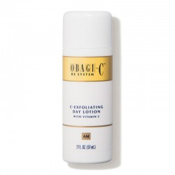 Лосьон Obagi-C С-Exfoliating Day Lotion 57g