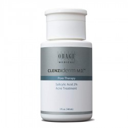 Лосьон Obagi-C CLENZIderm M.D. Pore Therapy 148ml