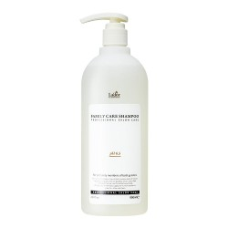 Шампунь  La'dor Family Care Shampoo 900ml