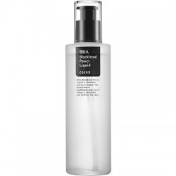 Эссенция Cosrx BHA Blackhead Power Liquid 100ml