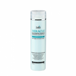 Сыворотка La'dor Miracle Soothing Serum 250ml