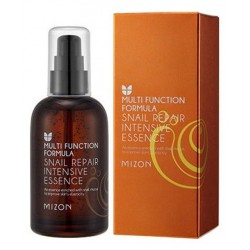 Эссенция Mizon Snail Repair Intensive Essence 100ml