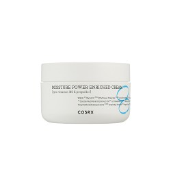 Крем Cosrx Hydrium Moisture Power Enriched Cream 50ml
