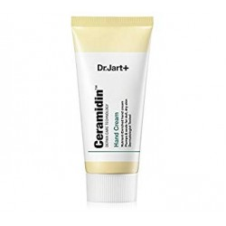 Крем для рук Dr.Jart+ Ceramidin Hand Cream 50ml