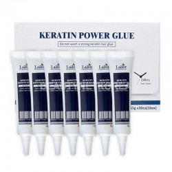 Сыворотка-клей La'dor Keratin Power Glue 15ml