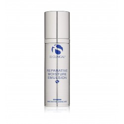 Эмульсия iS Clinical Reparative Moisture Emulsion 50ml