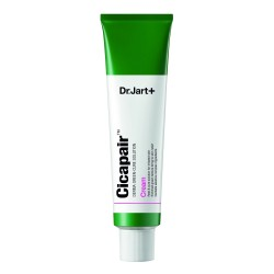Крем Dr.Jart+ Cicapair Cream 50ml