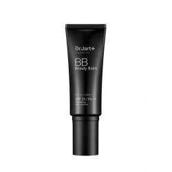 ББ-крем Dr.Jart+ Nourishing Beauty Balm Black Label SPF25 PA++ 40ml