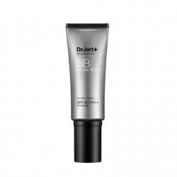 ББ-крем Dr.Jart+ Rejuvenating Beauty Balm Silver Label SPF35PA++ 40ml