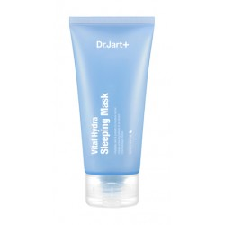 Ночная маска Dr.Jart+ Dermask Water Jet Vital Hydra Sleeping Mask 120ml