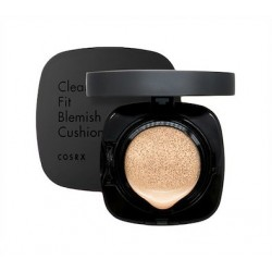 Кушн Cosrx Clear Fit Blemish Cover Cushion