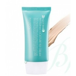 ББ-крем Mizon Watermax Moisture BB-cream 50ml