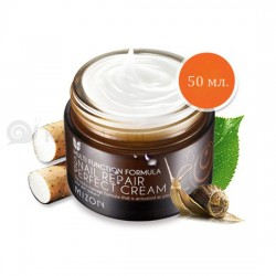 Крем Mizon Snail Repair Perfect Cream 50ml