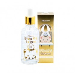 Сыворотка Elizavecca CF-Nest 97% B-Jo Serum 50ml