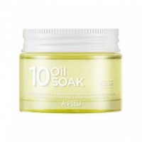 Крем A'pieu Oil Soak Cream 50ml