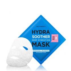 Маска Duft&Doft Hydra Soother Deep Hydration Mask