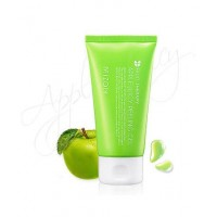 Пилинг-скатка Mizon Apple Juicy Peeling Gel