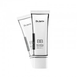 ББ-крем Dr.Jart+ Dermakeup Nourishing Beauty Balm Black Label SPF50+/PA++++ 50ml