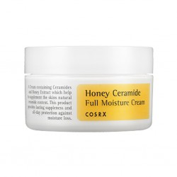 Крем Cosrx Honey Ceramide Full Moisture Cream 50ml