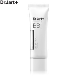 ББ-крем Dr.Jart+ Dermakeup Rejuvenating Beauty Balm Silver Label SPF35/PA++ 50ml