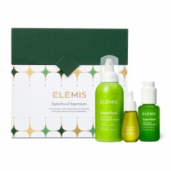 Набор Elemis Superfood Superstars 180/15/50ml