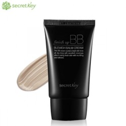 ББ-крем Secret Key Finish up BB Cream 30ml