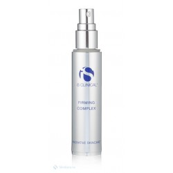 Крем iS Clinical Firming Complex 50ml
