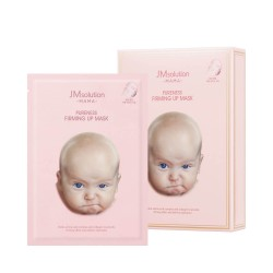 Маска JMsolution Mama Pureness Firming Up Mask