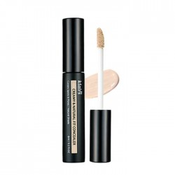 Консилер Klairs Creamy & Natural Fit Concealer