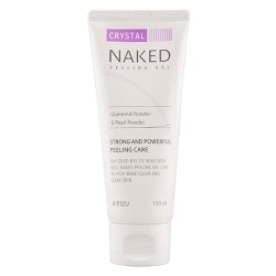 Пилинг-гель A'PIEU Naked Peeling Gel Crystal 100ml