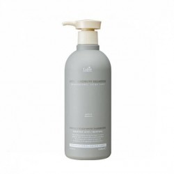 Шампунь La'dor Anti Dandruff Shampoo 530ml