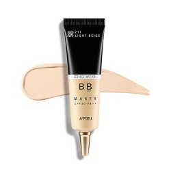 Бб-крем A'pieu BB Maker Long Wear SPF30/PA++ 20ml