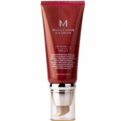 ББ-крем Missha M Perfect Cover BB Cream SPF 42 PA +++ 50ml