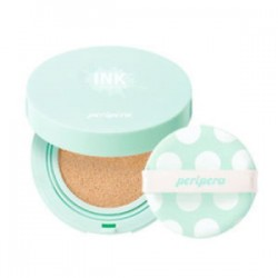 Кушн Peripera Ink Lasting Mint Cushion