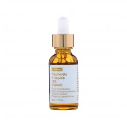 Сыворотка By Wishtrend Polyphenols in Propolis 15% Ampoule 30ml