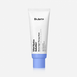 Ночная маска Dr.Jart+ Vital Hydra Solution Biome Night Therapy Mask 80ml