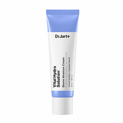 Крем Dr.Jart+ Vital Hydra Solution Biome Moisture Cream 50ml