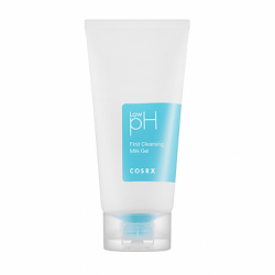 Гель для умывания Cosrx Low pH First Cleansing Milk Gel 150ml