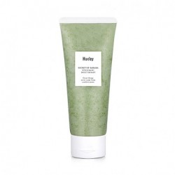 Маска-скраб Huxley Scrub Mask: Sweet Therapy 120g