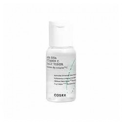 Тоник Cosrx Refresh AHA BHA Vitamin C Daily Toner 50ml